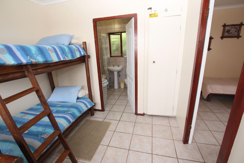 2ndbedroom2