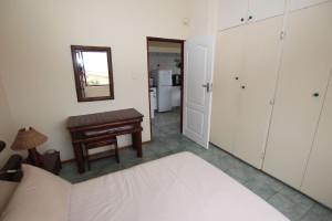mainbedroom2